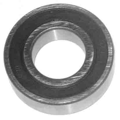 SCANIA WATER PUMP BEARING ARC-EXP.500817 139246
