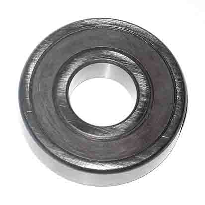 SCANIA WATER PUMP BEARING ARC-EXP.500819 258267