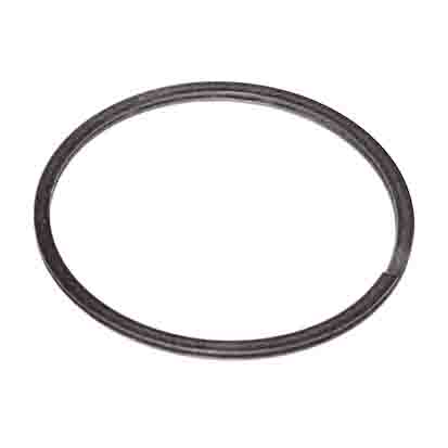 SCANIA EXHAUST MANIFOLT RING ARC-EXP.500836 1333116
