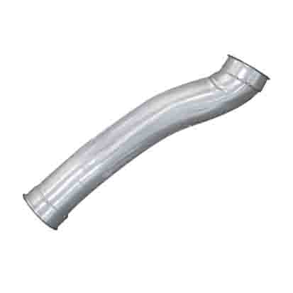 SCANIA EXHAUST PIPE ARC-EXP.500840 1364356