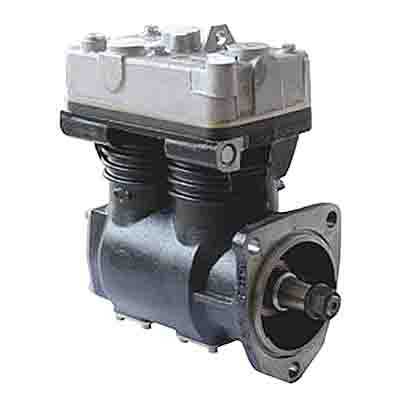 SCANIA AIR COMPRESSOR  ARC-EXP.500870 1380455