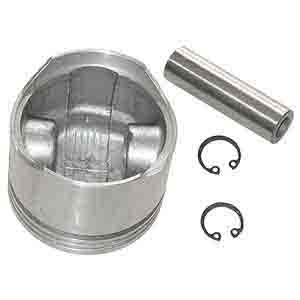 SCANIA COMPRESSOR PISTON  ARC-EXP.500875