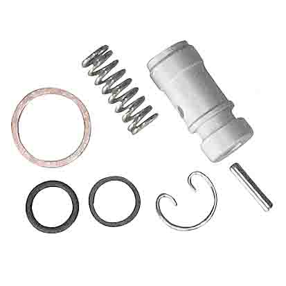 SCANIA COMPRESSOR VALVE REPAIR KIT ARC-EXP.500879 1376279