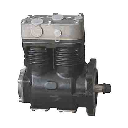 SCANIA AIR COMPRESSOR ARC-EXP.500883 1303227