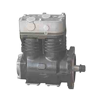 SCANIA AIR COMPRESSOR ARC-EXP.500884 1381951