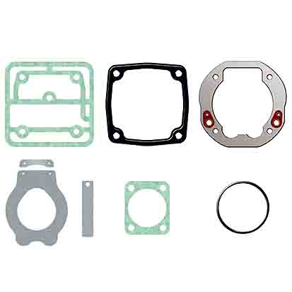 SCANIA COMPRESSOR GASKET SET ARC-EXP.500904 1409317