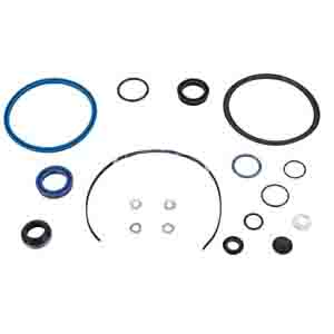 SCANIA CLUCHT SERVO REPAIR KIT ARC-EXP.500911 550453