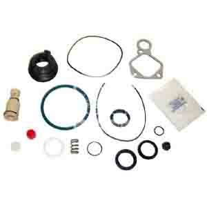 SCANIA CLUCHT SERVO REPAIR KIT ARC-EXP.500912 1484715