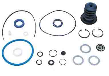 SCANIA CLUCHT SERVO REPAIR KIT ARC-EXP.500913 550465