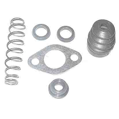 SCANIA REP KIT FOR CLT.MASTER CYL. ARC-EXP.500918 550423