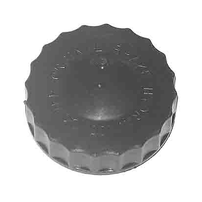 SCANIA RESERVOIR CAP ARC-EXP.500922 1455736