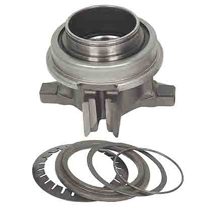 SCANIA RELEASE BEARING ARC-EXP.500923 1321260