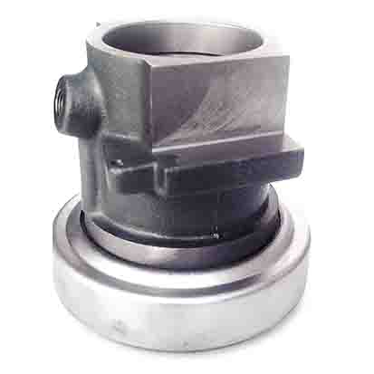 SCANIA RELEASE BEARING ARC-EXP.500924