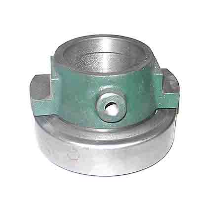 SCANIA RELEASE BEARING ARC-EXP.500925