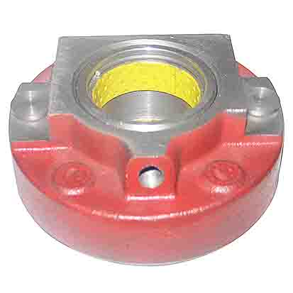 SCANIA RELEASE BEARING ARC-EXP.500926