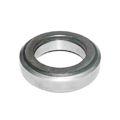 SCANIA RELEASE BEARING ARC-EXP.500927