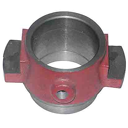SCANIA RELEASE BEARING witout BEARING ARC-EXP.500929