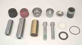 SCANIA CALIPER REPAIR KIT ARC-EXP.500942 1756390