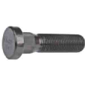 SCANIA WHEEL STUD ARC-EXP.500954 1868665