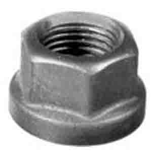 SCANIA WHEEL STUD NUT ARC-EXP.500956 279574