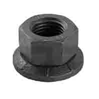 SCANIA WHEEL STUD NUT ARC-EXP.500957 1749034