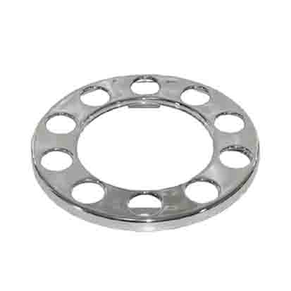 SCANIA RIM COVER ARC-EXP.500967 1786575