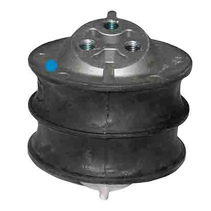 SCANIA ENGINE MOUNTING FRONT BLUE ARC-EXP.500973 1469277