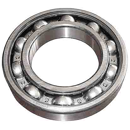 SCANIA BEARING FOR CABİN ARC-EXP.500977 1324713