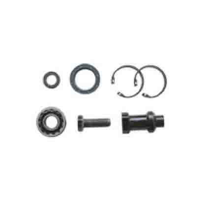 SCANIA CABİN REPAIR KIT ARC-EXP.500979 1375299S