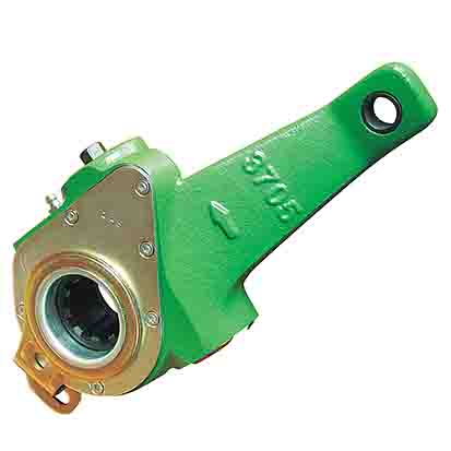 SCANIA AUTOMATIC SLACK ADJUSTER ARC-EXP.501006 1112829