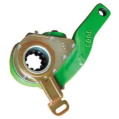 AUTOMATIC SLACK ADJUSTER,R ARC-EXP.501009 1112834