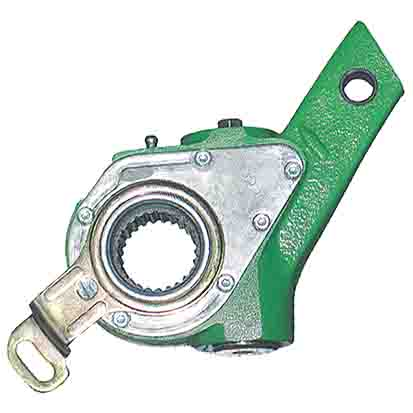 SCANIA AUTOMATIC SLACK ADJUSTER ARC-EXP.501010 1112831
