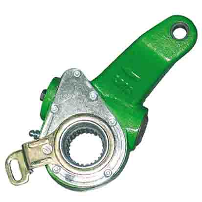SCANIA AUTOMATIC SLACK ADJUSTER ARC-EXP.501012 221734