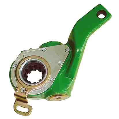 SCANIA AUTOMATIC SLACK ADJUSTER ARC-EXP.501013 218834