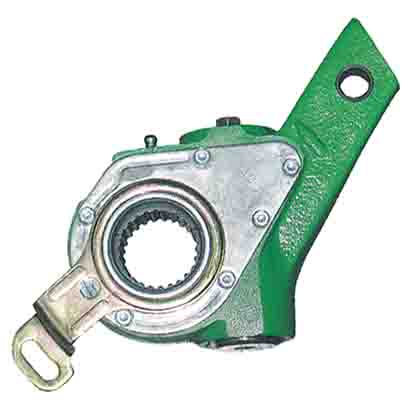 SCANIA AUTOMATIC SLACK ADJUSTER ARC-EXP.501015 246392