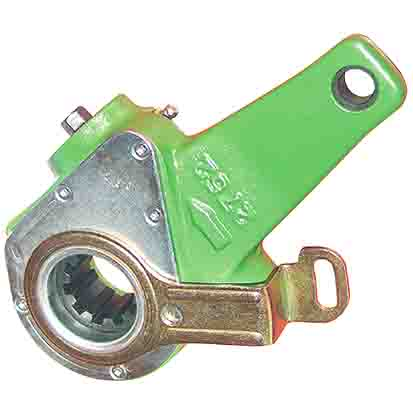 SCANIA AUTOMATIC SLACK ADJUSTER ARC-EXP.501016 633107720
