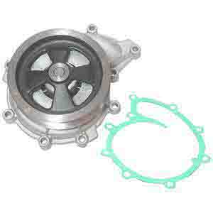 SCANIA WATER PUMP  ARC-EXP.501019 1508533