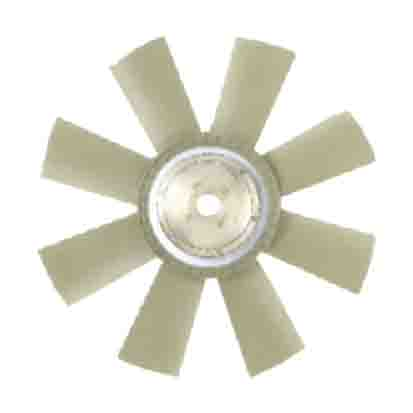 SCANIA FAN BLADE ARC-EXP.501021 1321876