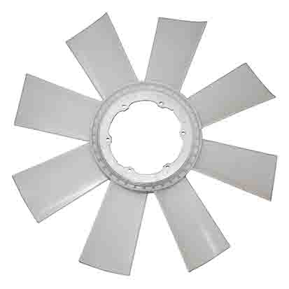 SCANIA FAN BLADE ARC-EXP.501024 374705