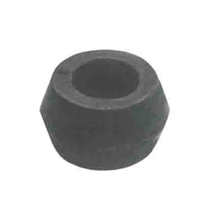 SCANIA RUBBER BUFFER, LOWER ARC-EXP.501029 241922