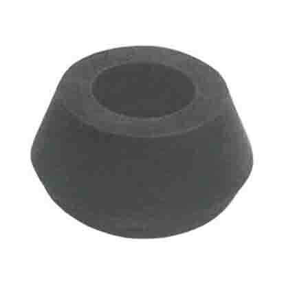 SCANIA RUBBER BUFFER ,LOWER ARC-EXP.501030 339188