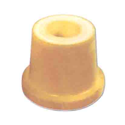 SCANIA BUSHING ,UPPER ARC-EXP.501031 385266