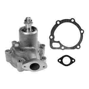SCANIA WATER PUMP ARC-EXP.501039 259065