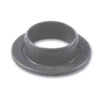 SCANIA PLASTIC BUSHING ARC-EXP.501046 346085