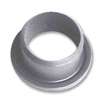 SCANIA PLASTIC BUSHING ARC-EXP.501047 311757