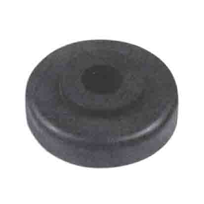 SCANIA RUBBER MOUNTING -UPPER/LOWER ARC-EXP.501061 153287