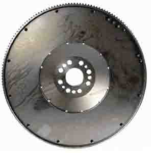 SCANIA FLYWHEEL ARC-EXP.501072 324642