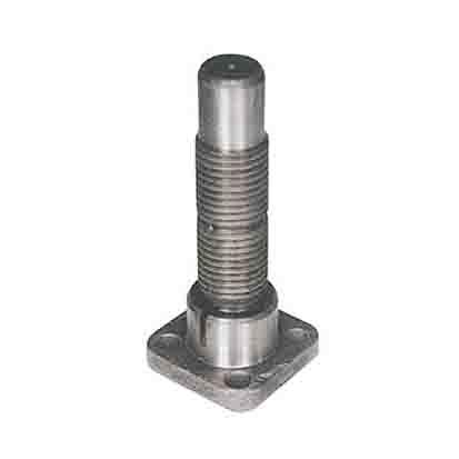 SCANIA SPRING PIN ARC-EXP.501074 355149