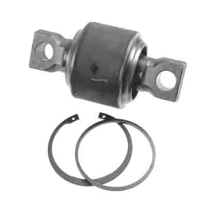 SCANIA BALL JOINT (KIT) ARC-EXP.501087 1104336