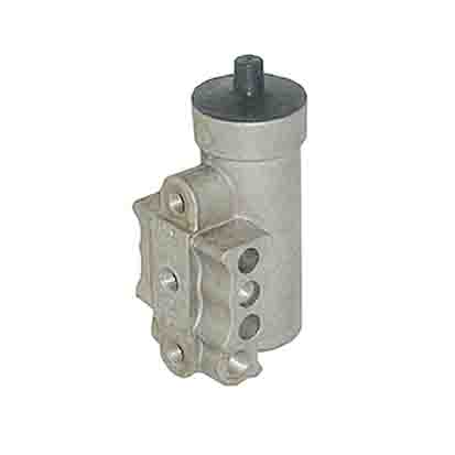 SCANIA GOVERNER VALVE ARC-EXP.501108 293546